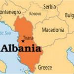Rishqyrtimi i kufijve në Ballkan do të trondiste Europën
