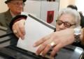 Para, kërcënime dhe votime për të tjerë. Raporti OSBE/ODIHR flet hapur për zgjedhjet