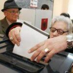 Zgjedhjet në Shqipëri, OSBE publikon raportin e parë: Ja ku çaloi procesi