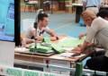 Zgjedhjet 2017, Borschardt: Numri i grave kandidate, i pamjaftueshëm
