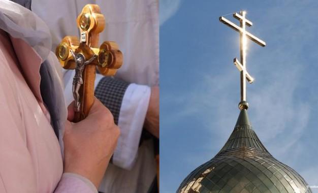 Takimi i parë mes Papës dhe Patriarkut të Moskës që prej ndarjes më 1054