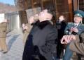 Koreja e Veriut provokon sërish me raketa kozmike