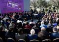Rama, apel nga Durrësi: Anëtarësohuni në PS, ia vlen