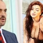 """Brilante,Rama sms Ermal Mamaqit:Çili pa bust është si PD-ja pa Berishën"""""""
