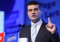 Astrit Patozi: Një kërkesë modeste për miqtë e LSI