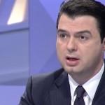 Basha sulmon Ramën për zgjedhjet në PS