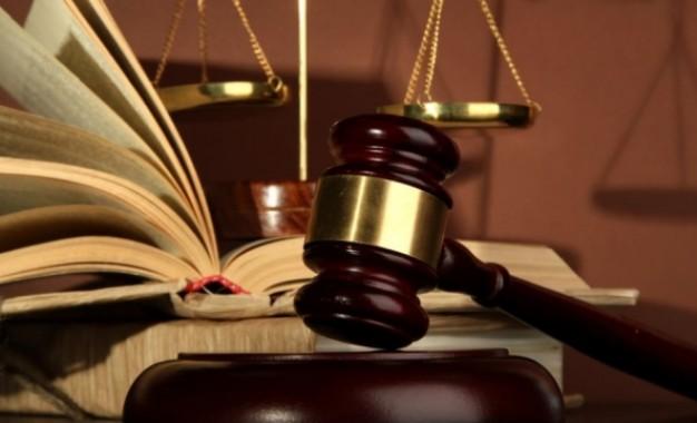 Synimi i Edi Ramës:Reforma në Drejtësi, apo Byro Hetim-Arrestime?