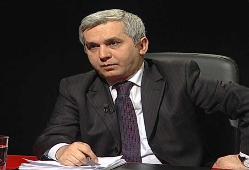 Ilir Babaramo: Sot jam solidar me kolegun Armand Shkullaku