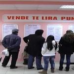 Statistikat/ Shqiptarët i besojnë mikut për të gjetur punë