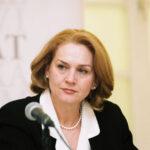 Arta Dade: Një grua mund ta bënte shumë mirë detyrën e presidentes