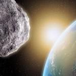 NASA parashikon një asteroid jovdekjeprurës drejt Tokës