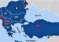 Çfarë synon BE-ja, me krijimin e një Jugosllavie të vogël në Ballkan?