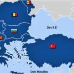 Studimi për Ballkanin: Rreziku politik, në rritje