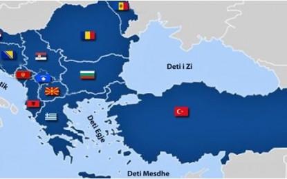 Kriza Serbi – Maqedoni: Ja pse Beogradi vendosi të tërheqë trupin diplomatik
