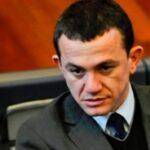 Shqiptarë, mos e votoni Edi Ramën për Kryeministër