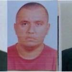 PISTA E RE/ Masakra në Elbasan për një sherr?
