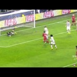 "Wolfsburgu ndal Bajernin e Mynihut në ""Allianz Arena"""
