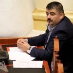 Deputeti Eduart Ndocaj letër të hapur drejtuar Gramoz Ruçit