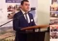 Bashkia e Pogradecit, Strugës dhe Ohrit, memorandum bashkëpunimi