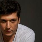 Ermal Meta, këtë vit ndër të mëdhenjtë në Sanremo