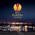Europa League/ Ja kundërshtarët e Skëndërbeut dhe Shkëndisë së Tetovës