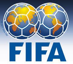 Presidenti i FIFA-s: Nëse UEFA e pranon Kosovën, edhe FIFA do ta shqyrtojë pranimin e saj