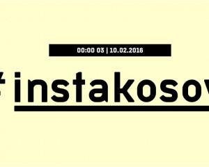 Hapet gara për #InstaKosova