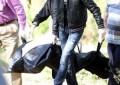 Gjenden dy trupa të pajetë në zona të ndryshme në Durrës, mister shkaqet