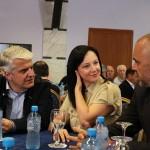 Pandeli Majko, kryeministrit Rama: Zgjidh mes Blushit dhe Kokëdhimës!