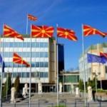 Kriza në Maqedoni, Parlamenti Evropian shtyn raportin