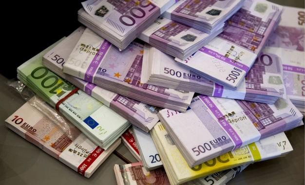 Rojet private nuk shkrepën asnjë fishekë. 3.8 milion euro i lanë të ikin !