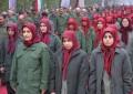 Negociatori amerikan: Pse zgjodhëm Shqipërinë për të sjellë muxhahedinët