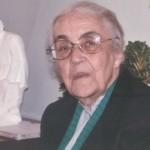 Ka dalë në pension që në 1991, ja shuma që merr Nexhmije Hoxha
