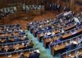 Shefja e Zyrës së BE-së në Kosovë apel politikanëve: Formoni një qeveri të qëndrueshme