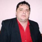 Arrestohet administatori i Kaçinarit