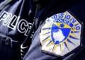 Sezoni turistik, sot mbërrijnë në Shqipëri policë nga Kosova