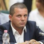 Dokumenti/ Zbardhen 10 emrat e deputetit të PS në Itali, ja akuzat