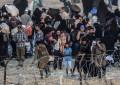 Gratë refugjate të kërcënuara nga përdhunimet