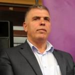 Arrestohet nga policia biznesmeni Seit Fishta për llogari të Prokurorisë