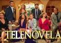 Pasojat që sjell varësia ndaj telenovelave