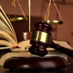 """KLD: Hetim 5 gjyqtarëve që i dhanë pafajësinë """"Hakmarrjes për Drejtësi"""""""