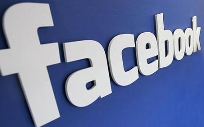 Ҫ'po ndodh me Facebook