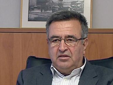 Fatos Klosi: Paratë e fshehura jashtë do zbulohen