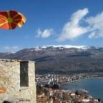 Situata në Maqedoni alarmon Greqinë, ushtria në gatishmëri