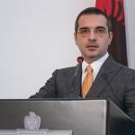 Saimir Tahiri largohet nga ministëria e Brendshme. Takim në zyrën e Ramës