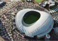 "Katari vuan nga ""loja"" pa top e politikës"