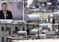 Alarmi i depozitave të ujit, Bashkia: Administratorët të negociojnë me banorët