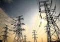 """Skenari i """"errët"""" i energjisë"""