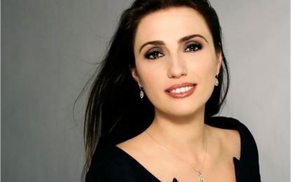 Londër/ Film për sopranon shqiptare Ermonela Jaho