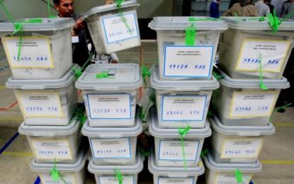 Lazarati 'hakmerret' ndaj Ramës, i jep vetëm 92 vota